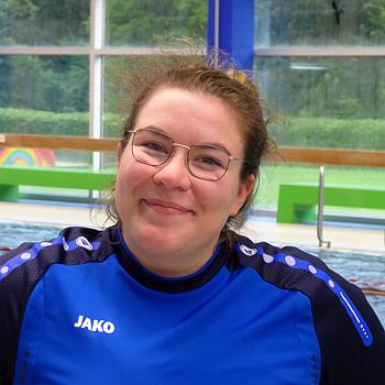 Anna Dorfmüller