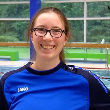 Lena Dorfmüller