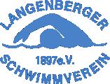 Langenberger Schwimmverein 1897 e.V.