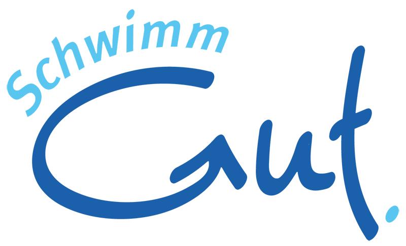 Schwimm Gut